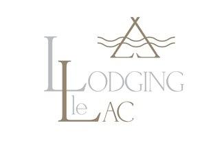 Lodging Le Lac
